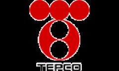 Tokyo_Electric_Power_Company-logo