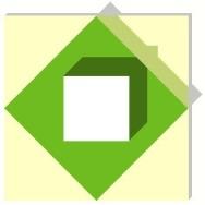 logo-folioks.jpg